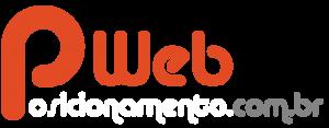 Otimização e Analise de Sites | Posicionamento Web