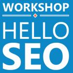 """Workshop """"Hello SEO"""" em Campo Grande"""