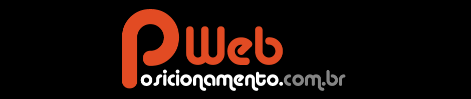 Posicionamento Web – Otimização e Analise de Sites